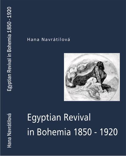 Egyptian Revival in Bohemia 1850-1920