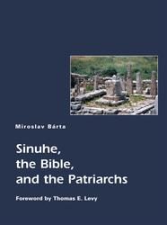 Sinuhe, the Bible and the Patriarchs